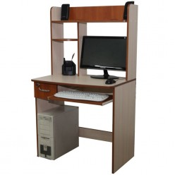 Компьютерный стол Ирида