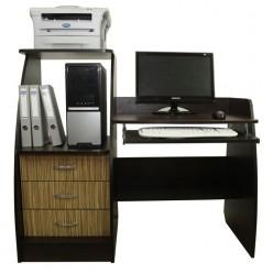 Компьютерный стол Клото