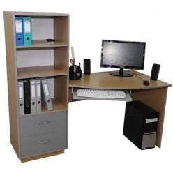 Компьютерный стол Морфей