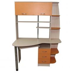 Компьютерный стол Тефида