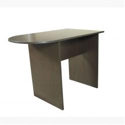 Стол приставной ОН-74