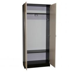 Шкаф ОН-22