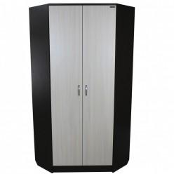 Шкаф угловой ОН-86