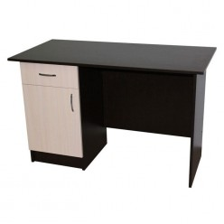 Стол офисный ОН-43