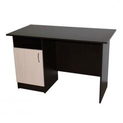 Стол офисный ОН-44