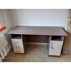 Стол офисный ОН-51