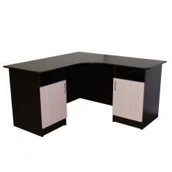 Стол офисный ОН-68