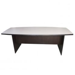 Конференц стол ОН-100