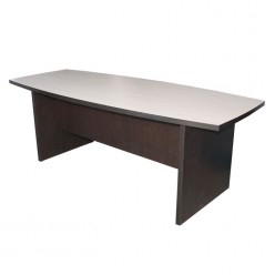 Конференц стол ОН-101