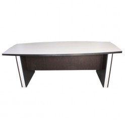 Конференц стол ОН-102