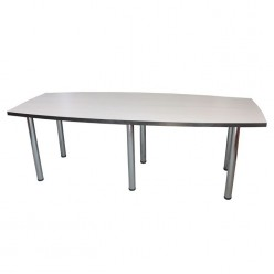 Конференц стол ОН-104