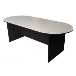 Конференц стол ОН-105