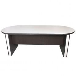 Конференц стол ОН-108