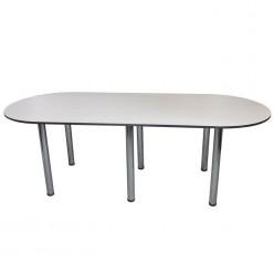 Конференц стол ОН-109