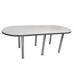 Конференц стол ОН-110