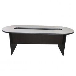 Конференц стол ОН-111