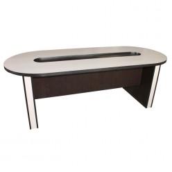 Конференц стол ОН-113
