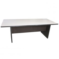 Конференц стол ОН-89