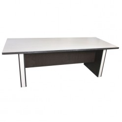 Конференц стол ОН-90