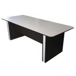 Конференц стол ОН-96