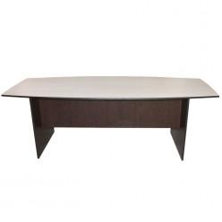 Конференц стол ОН-99