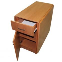 Стол книжка КМС-1