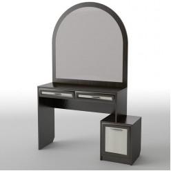 Будуарный столик БС-12