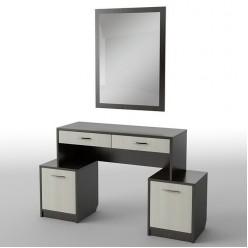 Будуарный столик БС-13