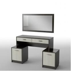 Будуарный столик БС-14