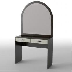 Будуарный столик БС-21