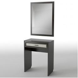 Будуарный столик БС-28