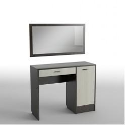 Будуарный столик БС-32