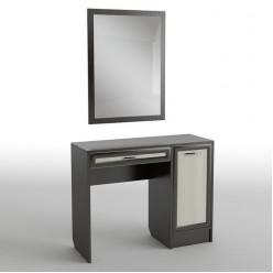 Будуарный столик БС-34