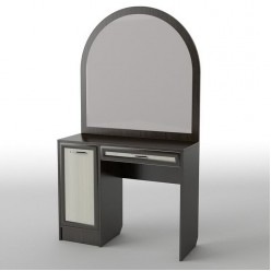 Будуарный столик БС-36