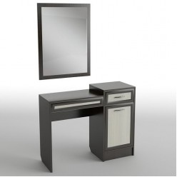 Будуарный столик БС-04