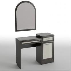 Будуарный столик БС-06