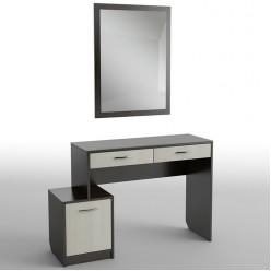 Будуарный столик БС-07