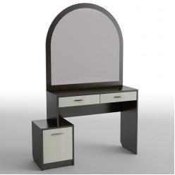Будуарный столик БС-09