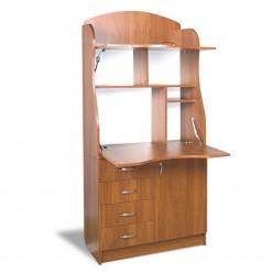 Компьютерный стол «Бюро Классик»