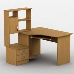 Компьютерный стол «Тиса-01»