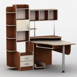 Компьютерный стол «Тиса-03»