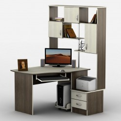 Компьютерный стол «Тиса-05»