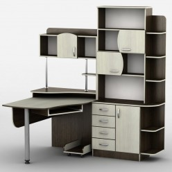 Компьютерный стол «Тиса-08»