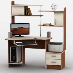 Компьютерный стол «Тиса-09»