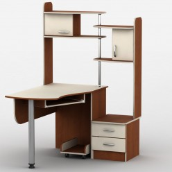 Компьютерный стол «Тиса-10»