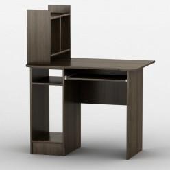 Компьютерный стол «Тиса-11»