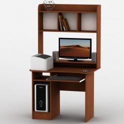 Компьютерный стол «Тиса-12»