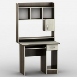 Компьютерный стол «Тиса-13»