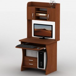 Компьютерный стол «Тиса-14»