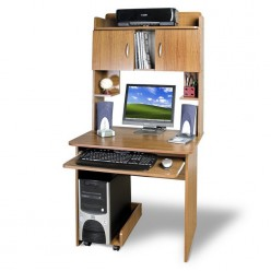 Компьютерный стол «Тиса-15»
